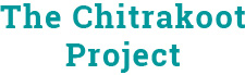 The Chitrakoot Project