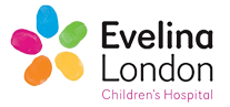 evelina children's hospital